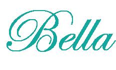 Bella Marketing
